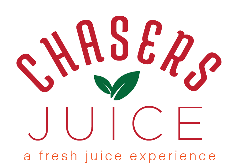 Chasers Juice